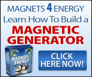 Magnet4Energy