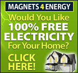 Power Your House Free