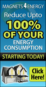 Reduce up to 100% of your energy consumption