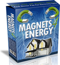 Magnets 4 Energy�